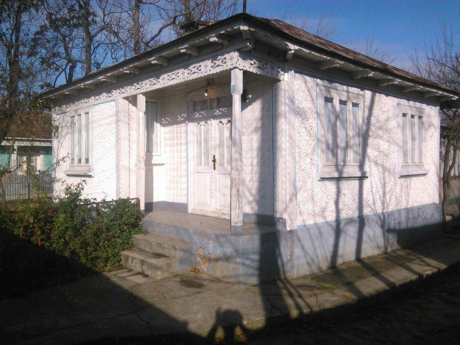 Vanzare  casa  6 camere Galati, Pechea  - 23000 EURO