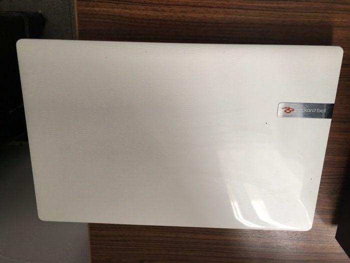 Componente laptop Packard Bell MS2291