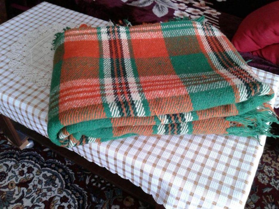 Родопски Чисто Нови одеяла 3 броя.