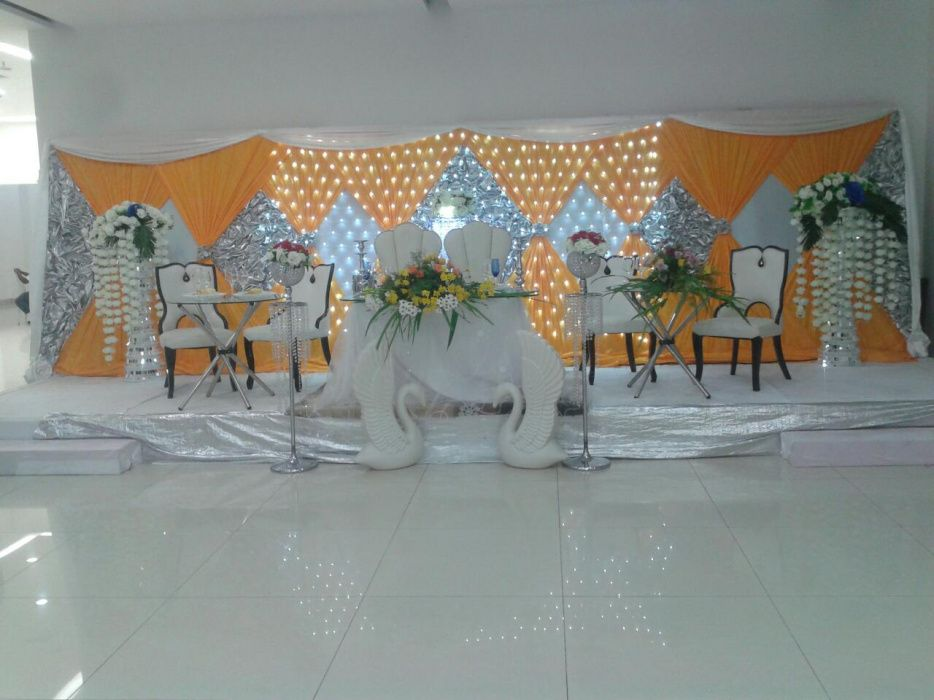 Serviços para Casamento