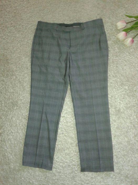 Pantaloni eleganti/barbati/ Pier One, 50, L/XL