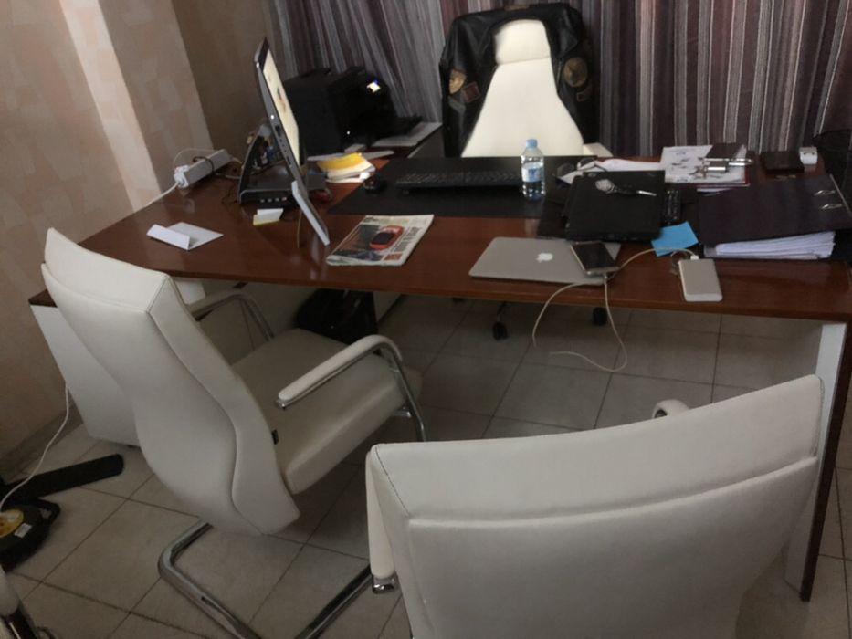Mobília de escritório Funda - imagem 3