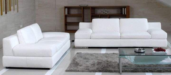 Venda de sofás á bom preço