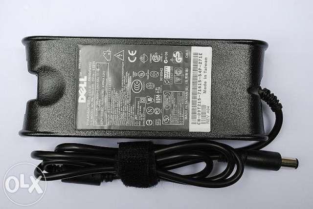Incarcator laptop Dell LA65NS0 df263