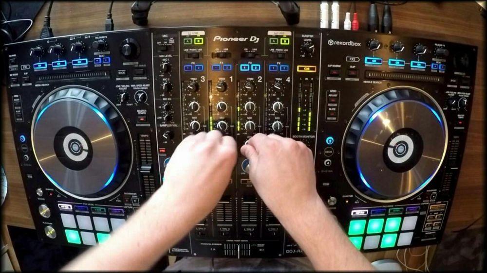 DJ Pentru Majorate, Nunti , Botezuri si alte evenimente