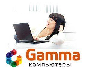 Ремонт компьютеров, ЗАПРАВКА ЛАЗЕРНОГО КАРТРИДЖА 1000 тг.