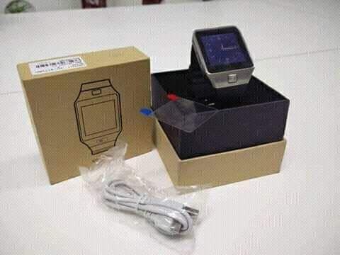 Smart watch Relogios