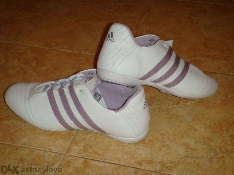 Оригинални Дамски Обувки Адидас Мъжки Маратонки Унисекс Кецове Adidas