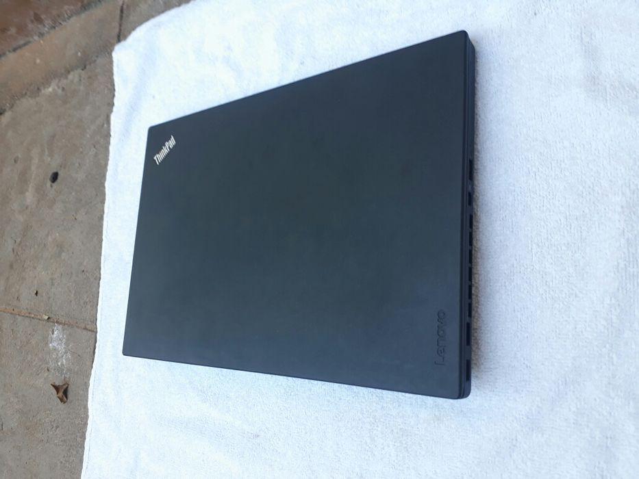 Lenovo T460 core i5 6th gen Sommerschield - imagem 1