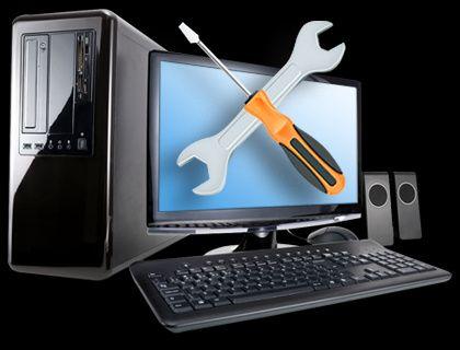 Tecnico de Informática