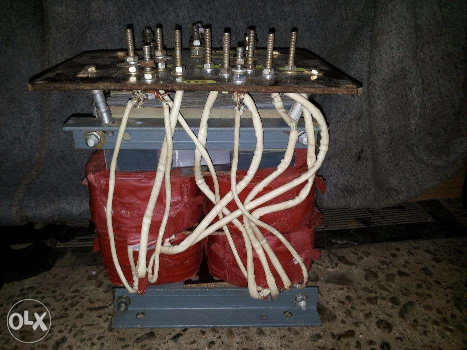 Aparat de sudura, invertor, motoare electrice,diode
