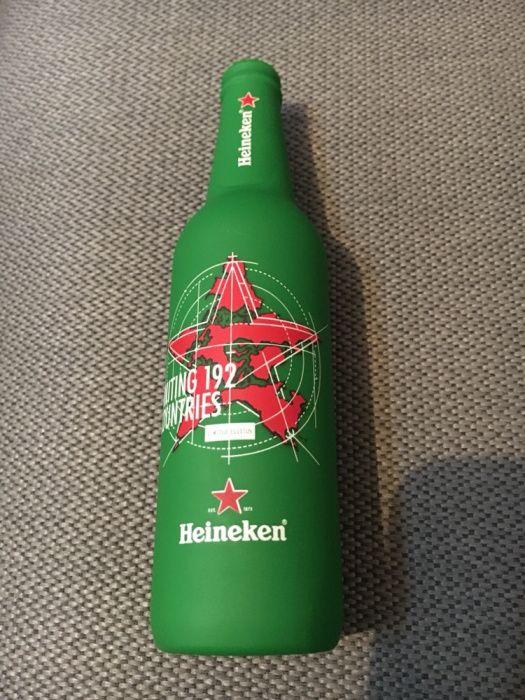 Baterie externa Heineken