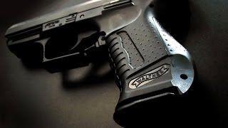ORIGINAL! Pistol Airsoft FULL METAL *Fara Permis*F.PUTERNIC Spring Arc