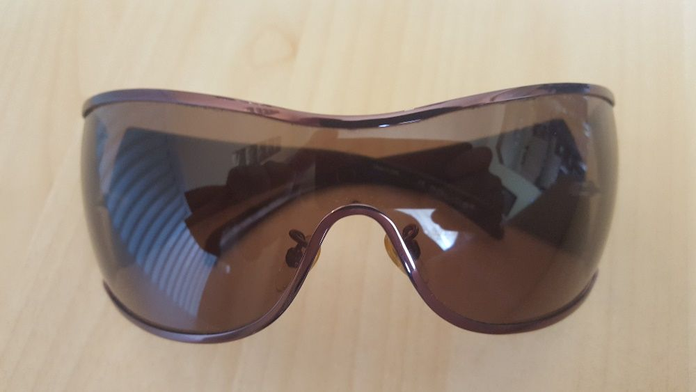police ochelari originali