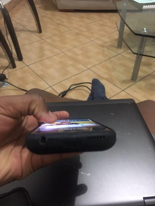 iPhone 6 Maputo - imagem 1