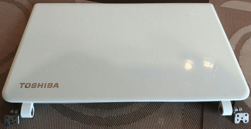 Toshiba L50-A/L50-B/L50-C-placa de baza,display,incarcator
