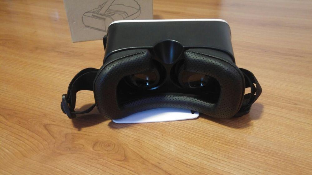 Ochelari Vr BOX