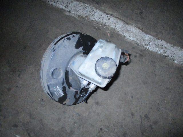 Tulumba servofrana pompa frana Opel Zafira B motor 1,9 diesel CDTI