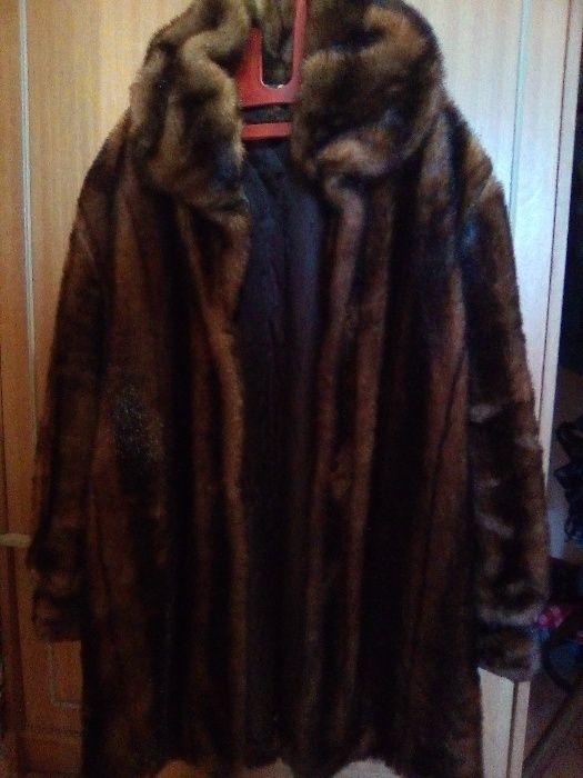 палто