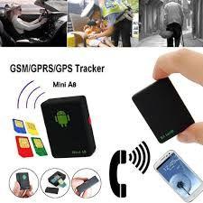 instale GPS agora sem sair de casa