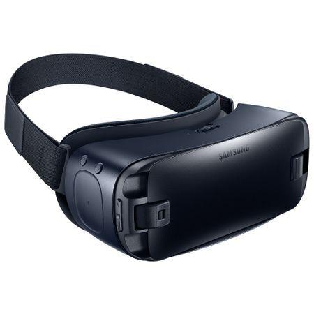 Vand Samsung Gear VR oculus