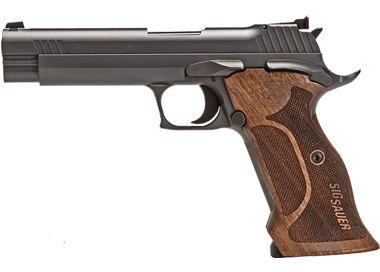 Airsoft SUPER IEFTIN!! *Replica Pistol ADEVARAT