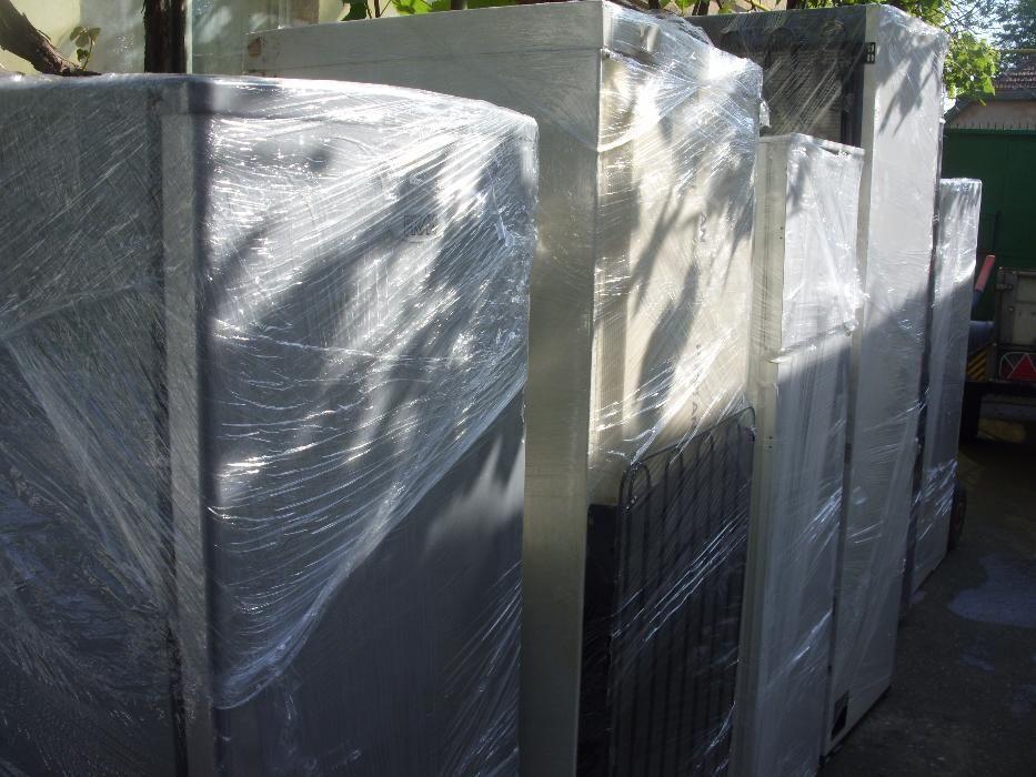 oferta frigider combina frigorifica A+