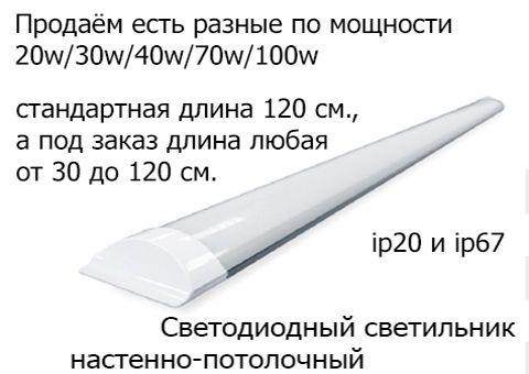 разное LED освещение и декоративная подсветка Ленты,Неон,Светодиоды и
