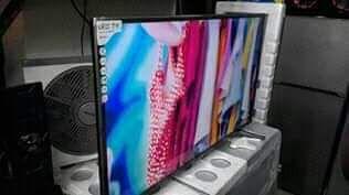 Tv's Plasmas com todos acessorios Bairro Central - imagem 5