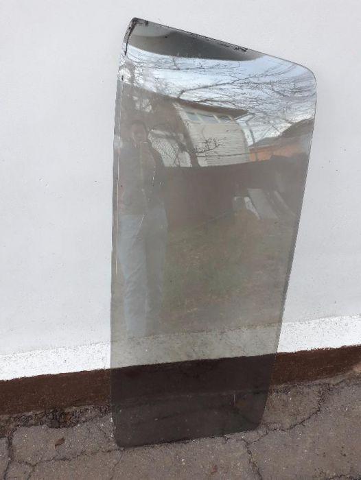 Стекло заднее тонированное на ВАЗ-2106 (жигули)