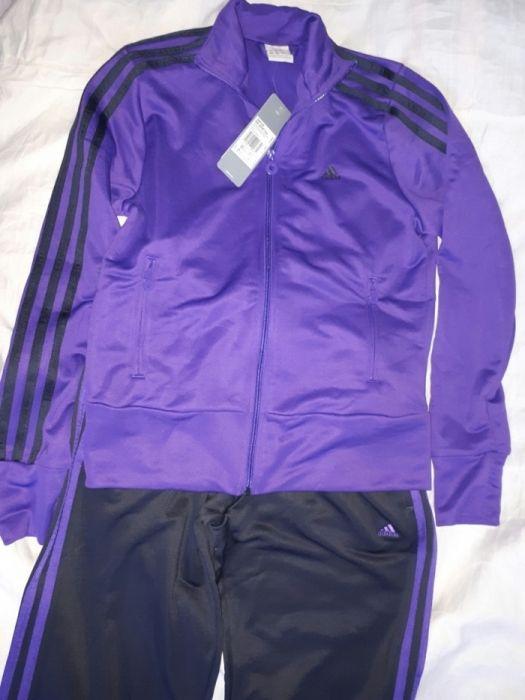 Trening Adidas mar M