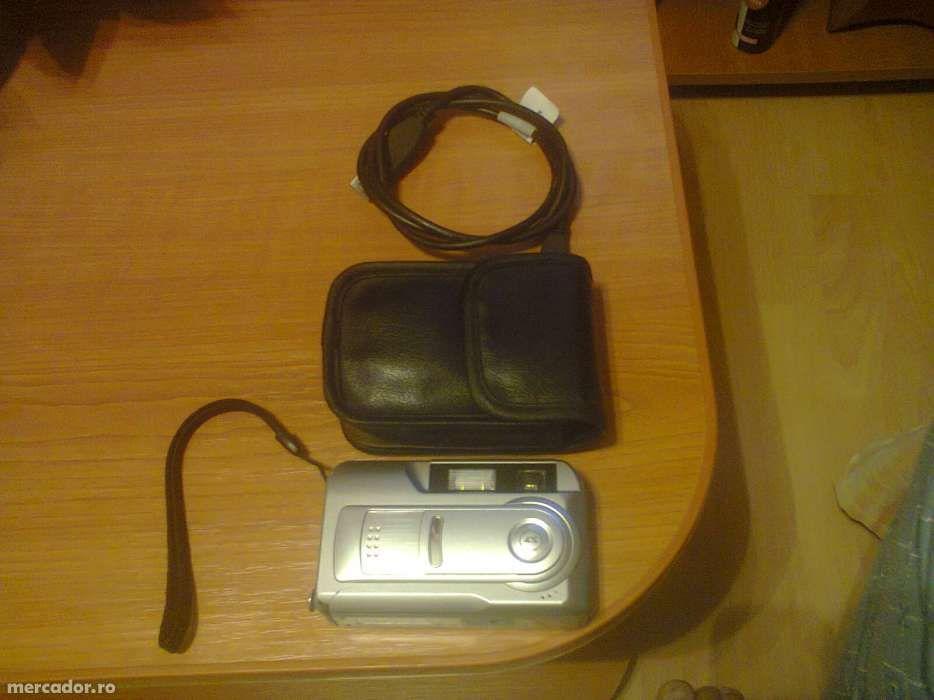 Camera foto Eaglecam