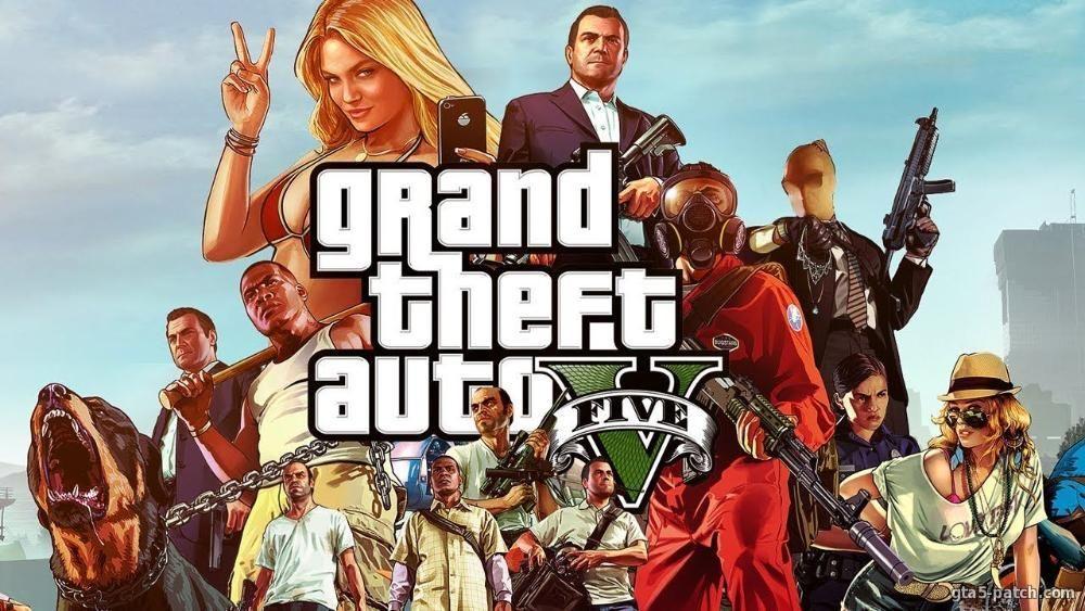 15 Игр на PS3 PlayStation 3