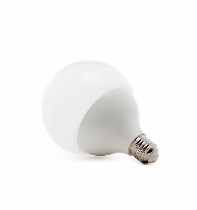 LED (Лед) Светодиодная лампа A60 18W E27 Eco-Svet Алматы
