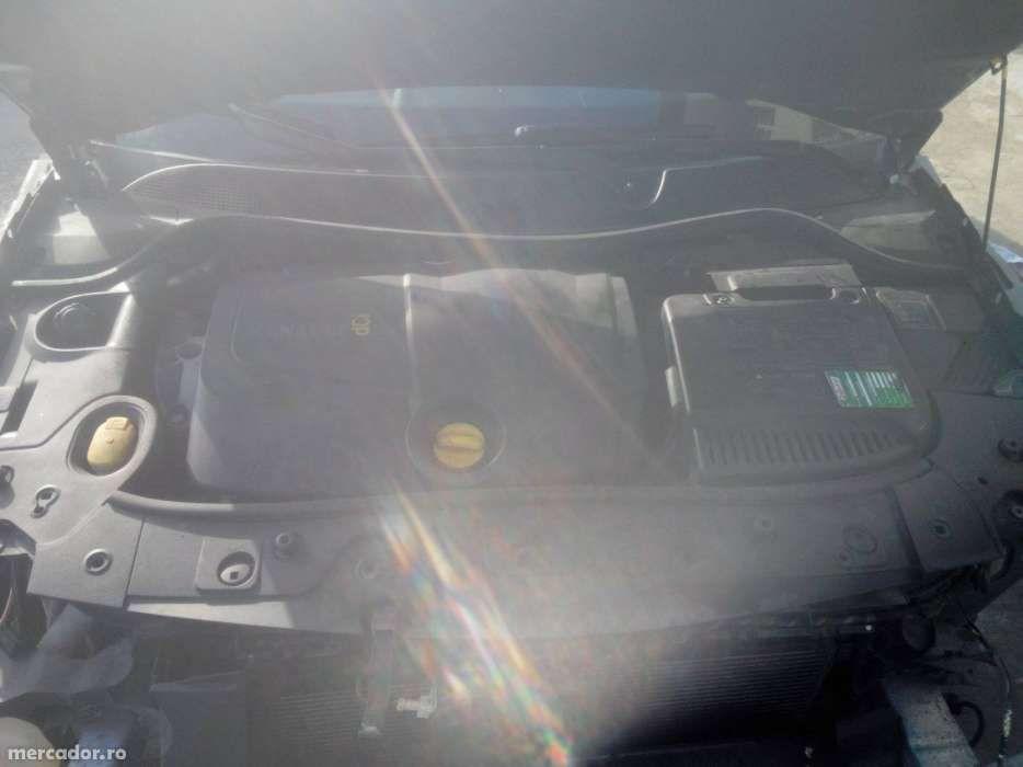 vand motor 1.9 dci renault megan si volvo 85 kw