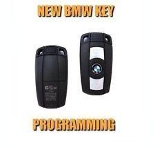 Програмиране ключ БМВ / BMW до 2016 г. гр. Силистра - image 4