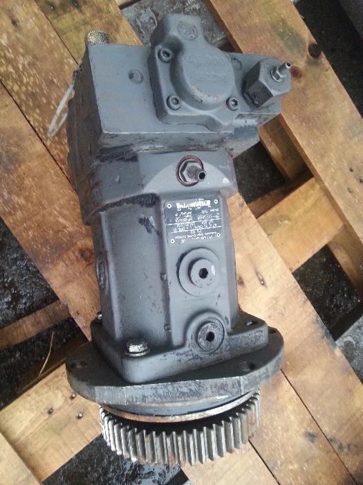 Pompe hidraulice Volvo E230 A7VO55
