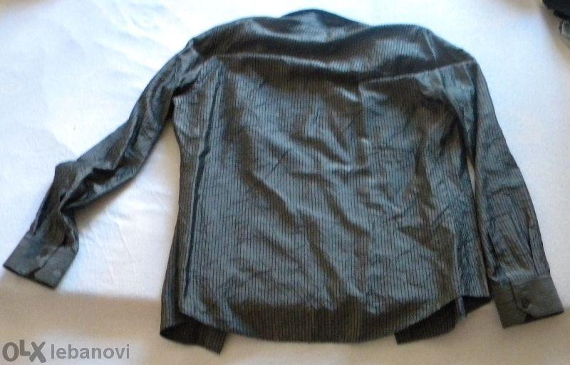 Мъжка риза Adelly