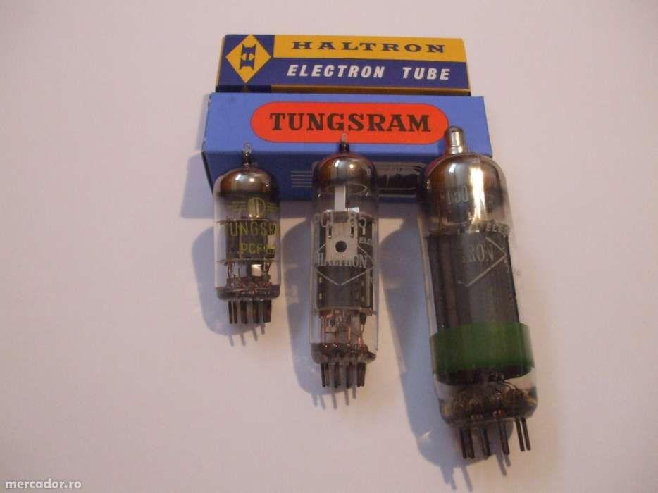 tuburi electronice [lampi]