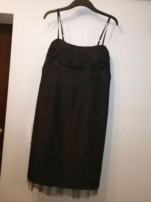 Rochie de ocazie (YOKKO), marimea 48