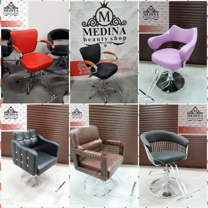 Кресло для Парикмахерский и салонов красоты