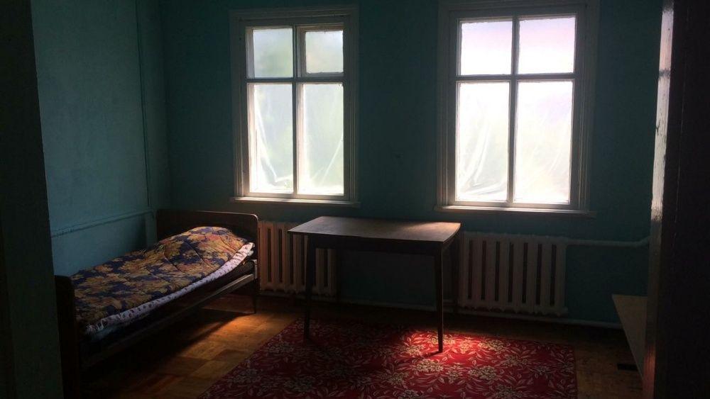 Продам дом в с. Узынагаш