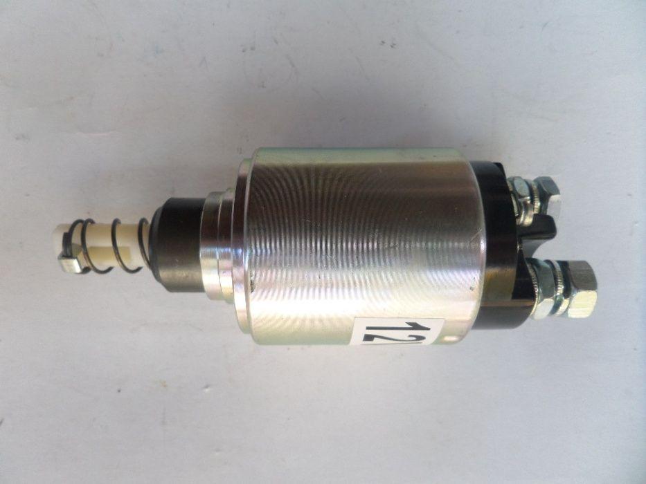 Releu/bobina electromotor tractor 12 v