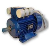 motoare electrice monofazate 220v de la 2.2kw-4kw garantie 2 ani