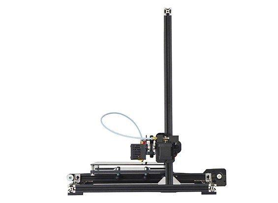 Imprimanta 3D Tronxy X-3 220 x 220 x 300mm Bucuresti - imagine 3