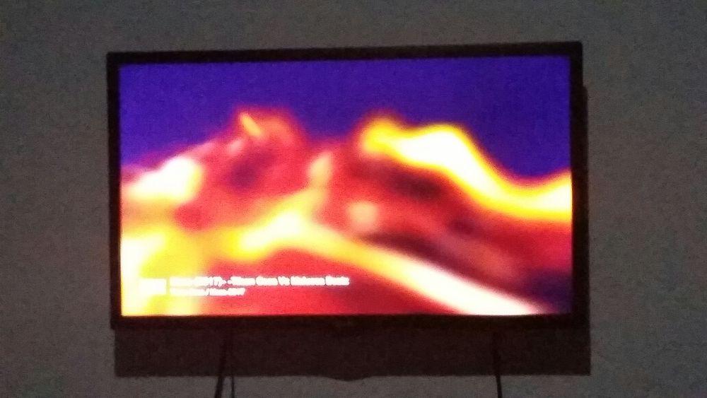 """Vendo a minha TV Plasma de 42 """" de Marca LG"""