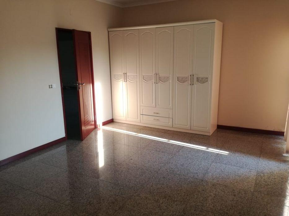 Arrenda-se apartamento T3 no condomínio Sommershield Polana - imagem 3