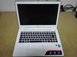 Computador lenovo novo a venda