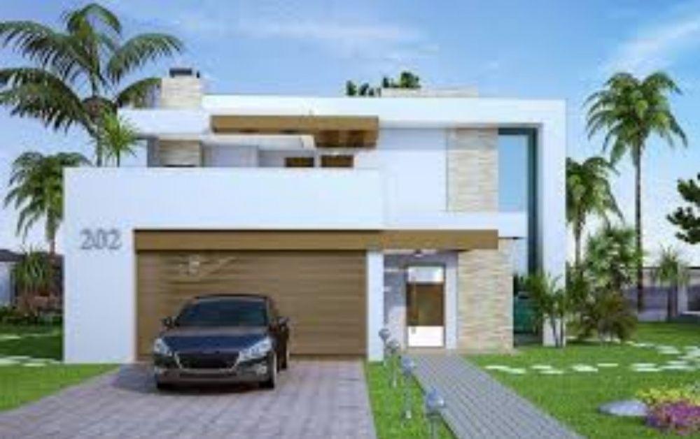Projectos, obras e construções