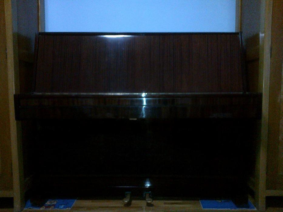 Vand pianina LIRIKA